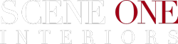 Scene One Interiors Logo